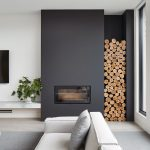 Photo-Of-Have-A-Fireplace-In-Each-Of-Your-Rooms