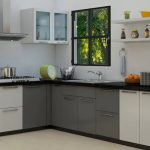 Photo-Of-Have-A-Modular-Kitchen-In-Your-Home