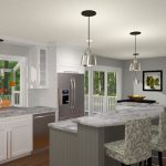 Photo-Of-Kitchen-Remodeling-As-You-Wish-Today