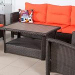 Photo-Of-Rattan-Furniture-For-Offices