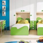 Photo-Of-4-Considerations-In-Choosing-Children-Furniture