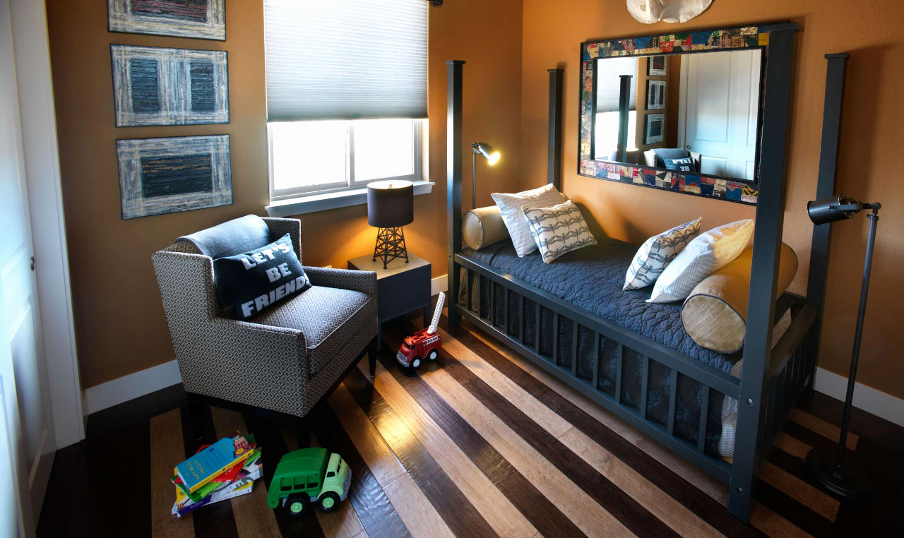 Photo Of Come Up With Kids Bedroom Decoration Ideas