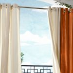 Photo-Of-Curtains-Can-Change-The-Ambience-Of-Your-Room