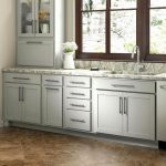 Photo-Of-Do-It-Yourself-And-Install-Your-Kitchen-Cabinets