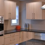 Photo-Of-Kitchen-Renovation-Planning-Do-With-Three-Important-Things