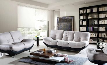 Photo Of Lightweight Modern Contemporary Furniture In Your Room