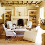 Photo-Of-Medieval-Style-Decoration-For-Your-Home