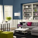 Photo-Of-Some-Colors-Affect-Your-Room-Interior-Design