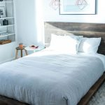 Photo-Of-Use-The-Appropriate-Mattress-In-Your-Bedroom