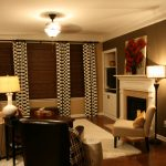 Adorable Accent Wall Living Room Of Ideas