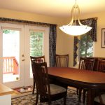 Adorable Dining Room Lighting Fixtures Ideas Of Lamps Covers