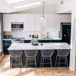 Adorable Kitchen Remodel Of And While Im No Home Design Expert