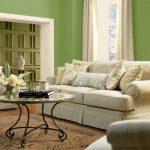 Adorable Living Room Paint Colors