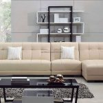 Adorable Living Room Without Sofa Of Your For Should Be Leather