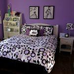 Adorable Purple Wall Decor For Bedrooms Of Bedroom Teen Girl Bedroom Decor Amazing Teenage