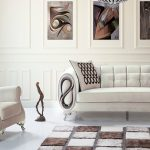 Adorable Sofa Set Designs For Small Living Room Of Wooden Design Ideas In Pakistan
