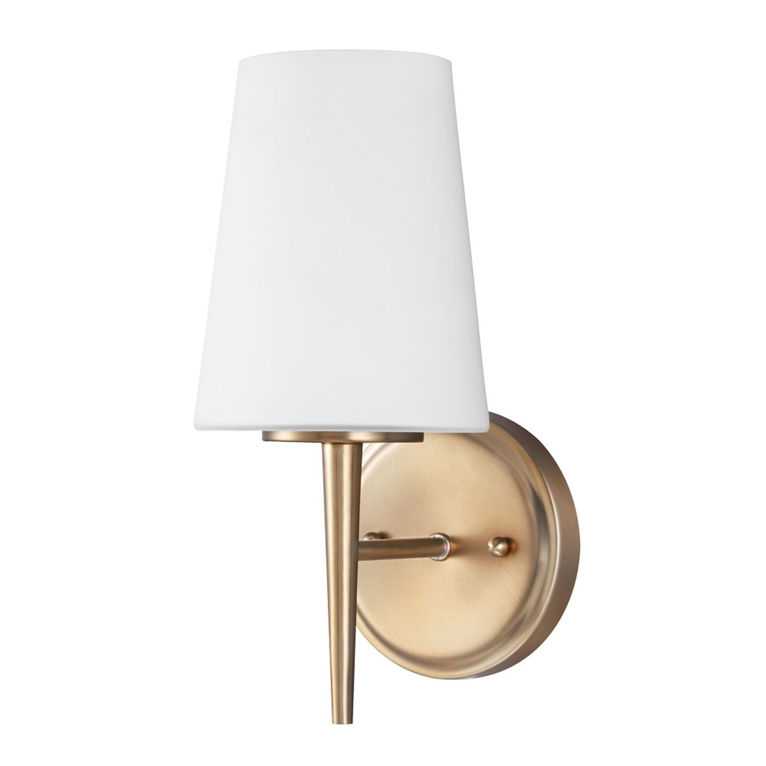 Alluring Bathroom Wall Sconce Of Hover To Zoom