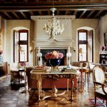 Alluring Best Living Room