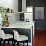Alluring Contemporary Kitchen Of Style Guide For A