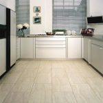 Alluring Kitchen Floor Tile Ideas Of Flooring Options Tiles Best For Best Material