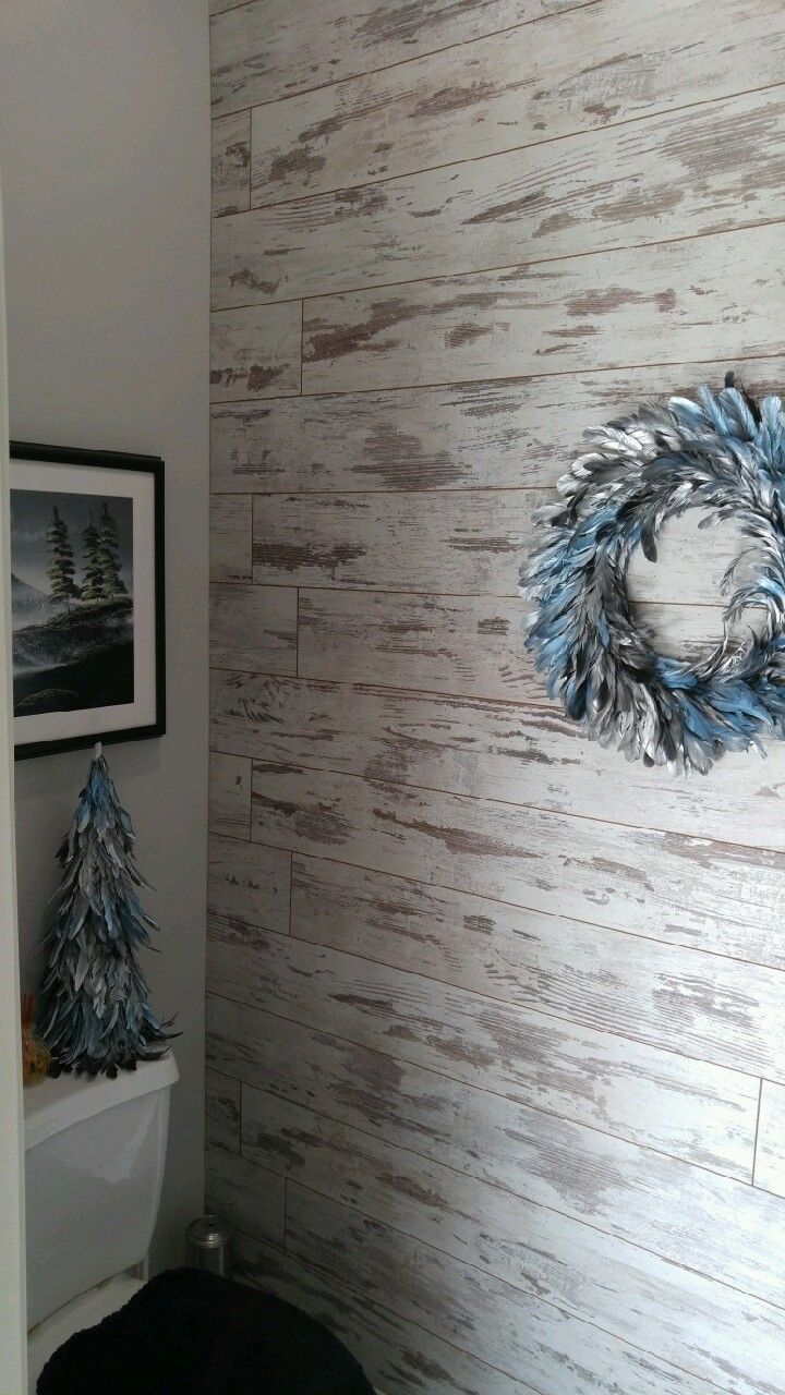 Alluring Laminate Bathroom Walls Of Loving Our White Washed Looks