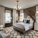 Alluring Master Bedroom Decorating Ideas Of For Bedrooms With Pic