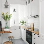 Alluring Small Kitchen Ideas Amazing For Spaces Top