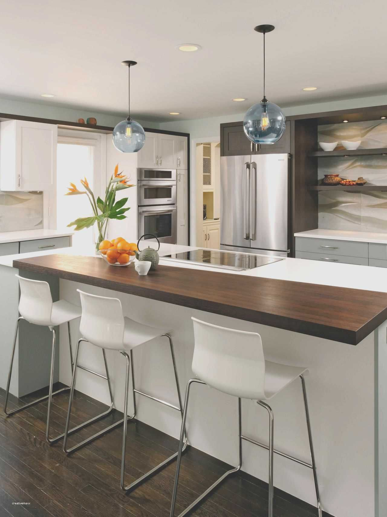 Alluring Small Kitchen Island Ideas Of