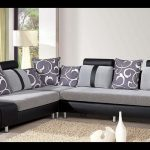 Alluring Sofa Set Designs For Small Living Room Of I Modern Interior Youtube