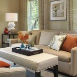 Alluring Tan Living Room Walls Of Beautiful Light Yellow Curtain White Wall Color