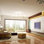 Alluring Wall Decor For Living Room Of Design Drawing Decoration Ideas Ideas