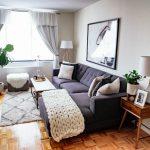 Amazing Apartment Kitchen Of New York City Tour