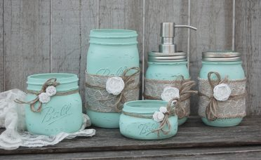 Amazing Beach Wall Decor For Bathroom Of As Wells As