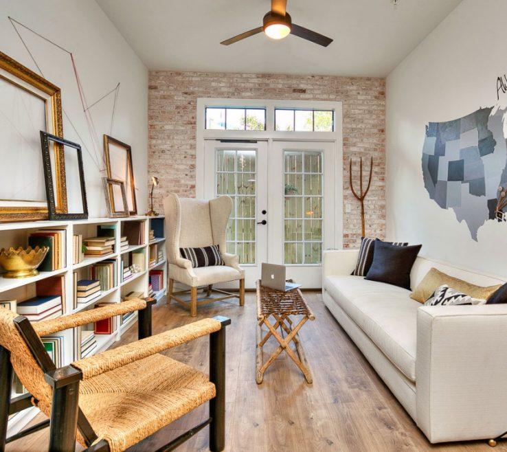 Amazing Best Living Rooms Of Room Design Ideas