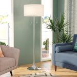 Amazing Floor Lamp Ideas For Living Room