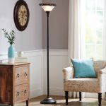 Amazing Floor Lamp Ideas For Living Room Of Lamps Better Homes U Gardens ud Victorian