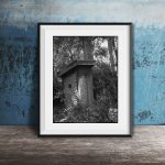 Amazing Funny Bathroom Wall Art Of Framed Vintage E Photo Modern