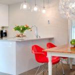 Amazing Ikea Kitchens Of Beautiful