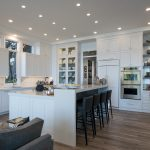 Amazing Kitchen Renovation Of Yes It Is The Moment I Have