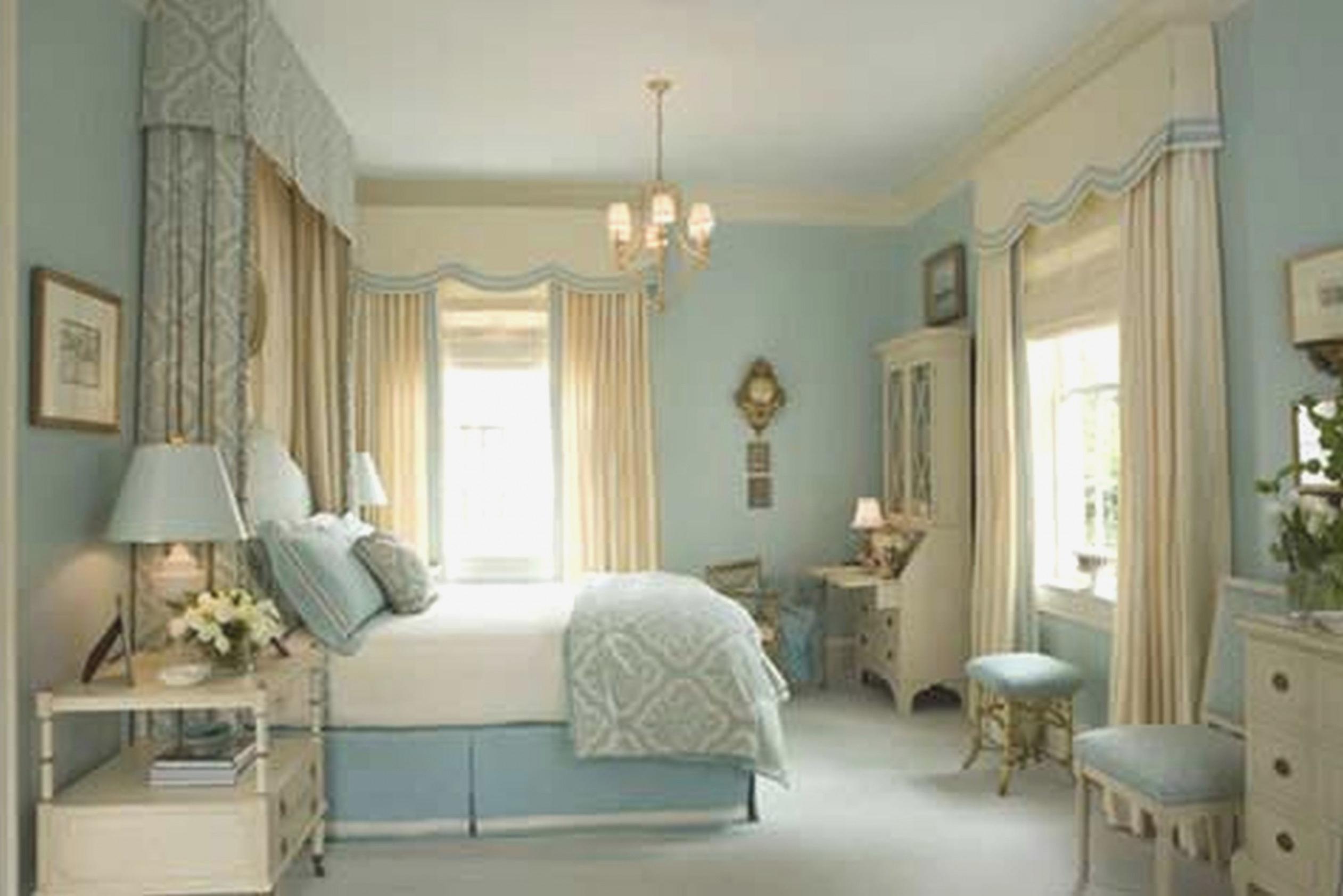 Amazing Light Blue Walls Living Room Of Grand Choice Acnn Decor