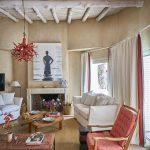 Amazing Living Room Interior Design Photo Gallery