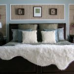 Amazing Master Bedroom Wall Decor Ideas Of Another Picture Of Decorating