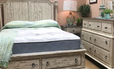 Amazing Rustic Bedroom Of Weathered Sets Collection Superior Attention To Detail