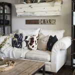 Amazing Wall Decor For Living Room Of Fullsize Of Great Ideas Colors Rustic Rustic