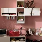 Amazing Wall Decor Teenage Girl Bedroom Of Room Makeover Ideas For Tween Rooms Decorating