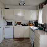 Apartment Kitchen Of Decorating Ideas Modern Small For New