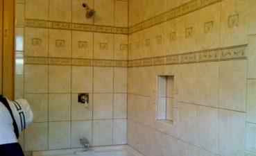 Artistic Bathroom Tiles Design Of Small Galleryn Ideas Classic Designs