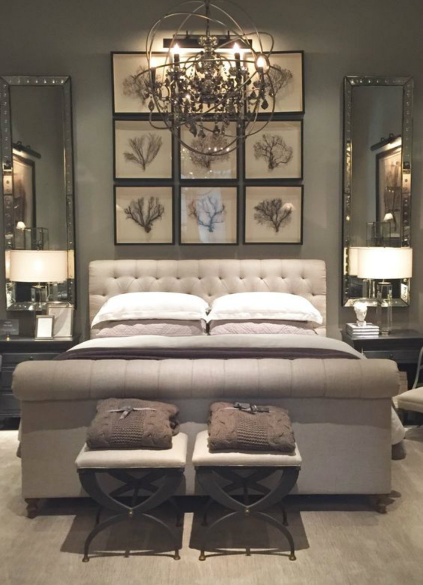Artistic Bedroom Wall Mirrors Of Wallmirrors Luxury The Best Luxury For Contemporary