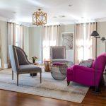 Artistic Floor Lamp Ideas For Living Room Of Phenomenal Elegant Idea Simple Livingroom Bedroom Table