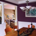 Artistic Living Room Paint Colors Of How To Choose